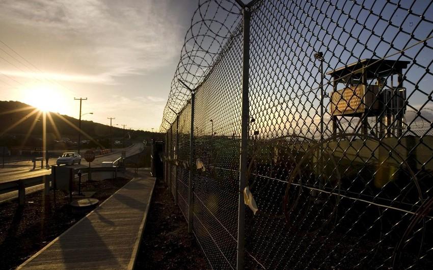 Braziliyada həbsxanada çıxan yeni qarşıdurmada azı 4 məhbus ölüb