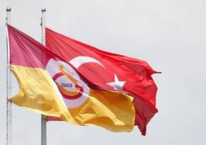 Qalatasarayda prezident seçkiləri təxirə salındı