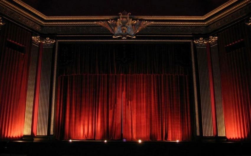 İrəvan Dövlət Azərbaycan Dram Teatrı üçün iki milyon ayrılıb