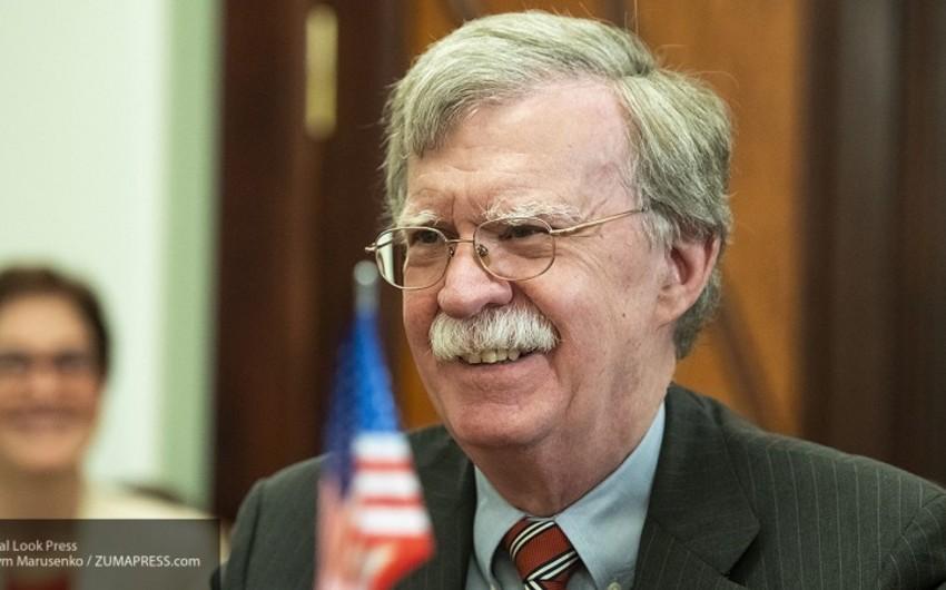 Представитель США призвал искать альтернативу Северному потоку-2