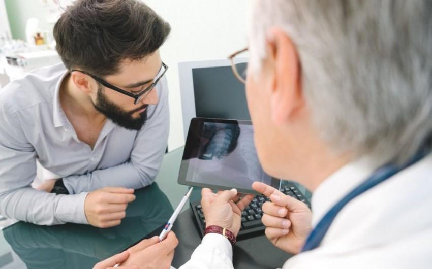 Ученые предложили новый метод лечения онкологических заболеваний