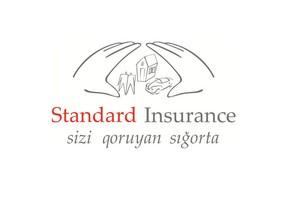 """""""Standard İnsurance"""" kreditorlarına müraciət edib"""