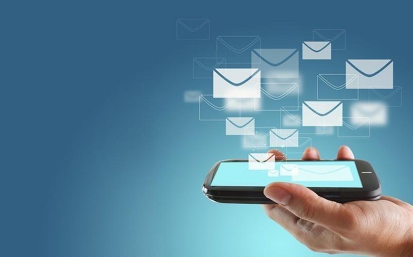 SMS icazə sistemi yalnız 4 şəhər və 1 rayonda tətbiq olunacaq