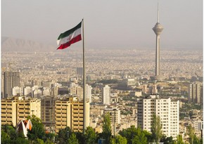 Iran to host conference on Karabakh