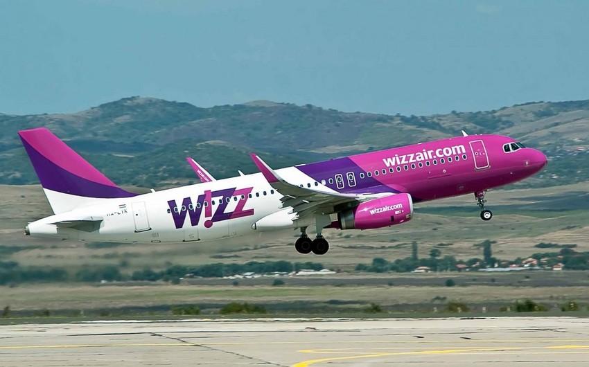 Wizz Air to resume flights