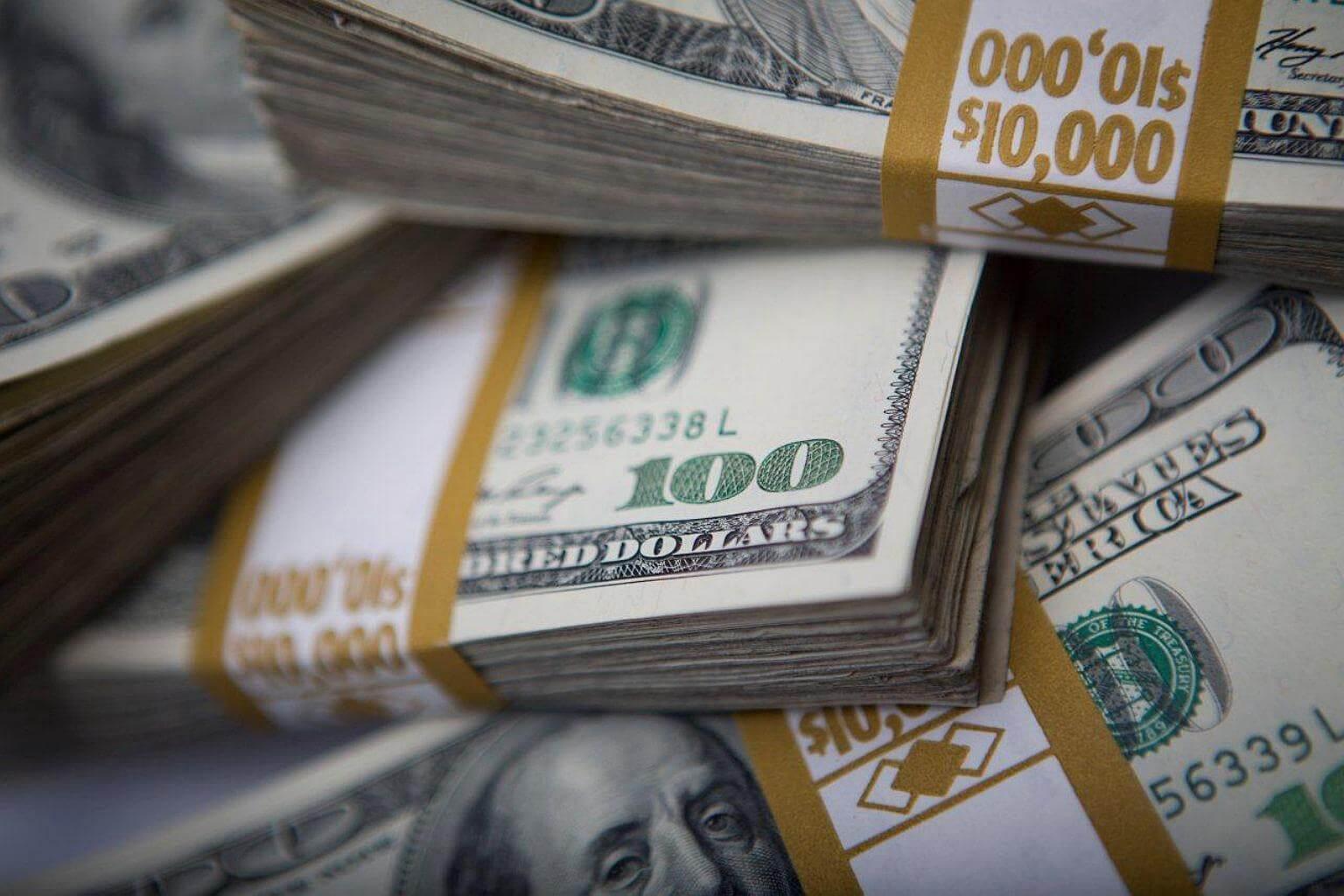 В отношении жителя Баку совершено мошенничество на 50 тыс. долларов