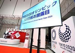Олимпиаду в Токио могут отменить или провести без зрителей