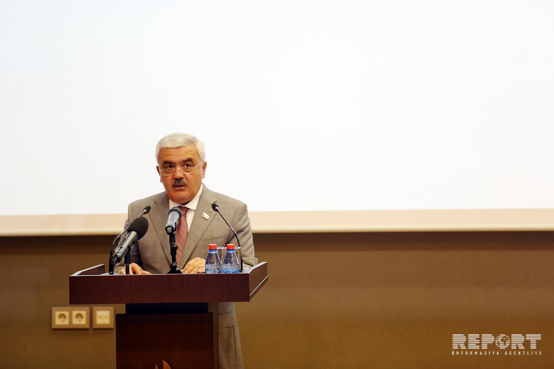 STAR ilk 5 ildə Azərbaycana illik  800 mln. dollardan çox gəlir gətirəcək