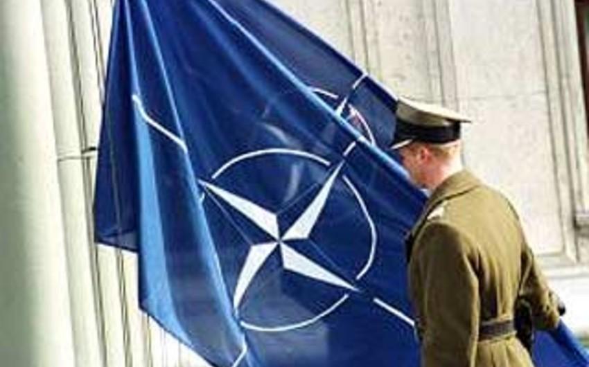Офицер НАТО: Азербайджан оказывал большую поддержку нам в Афганистане