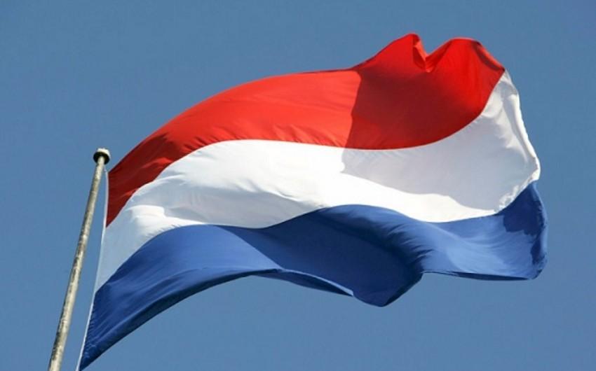 Hollandiyada artıq 126-cı gündür ki, hökümət qurulmayıb
