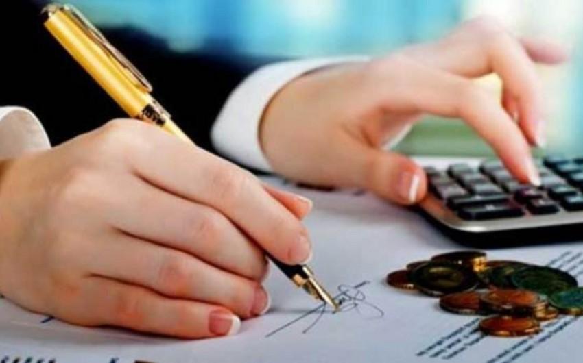 Azərbaycanın kredit bazarında ucuzlaşma müşahidə olunur