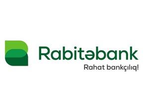 """""""Rabitəbank"""" fond bazarında fəaliyyətini bərpa edir"""