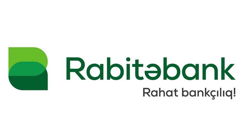 Rabitabank возобновляет деятельность на фондовом рынке