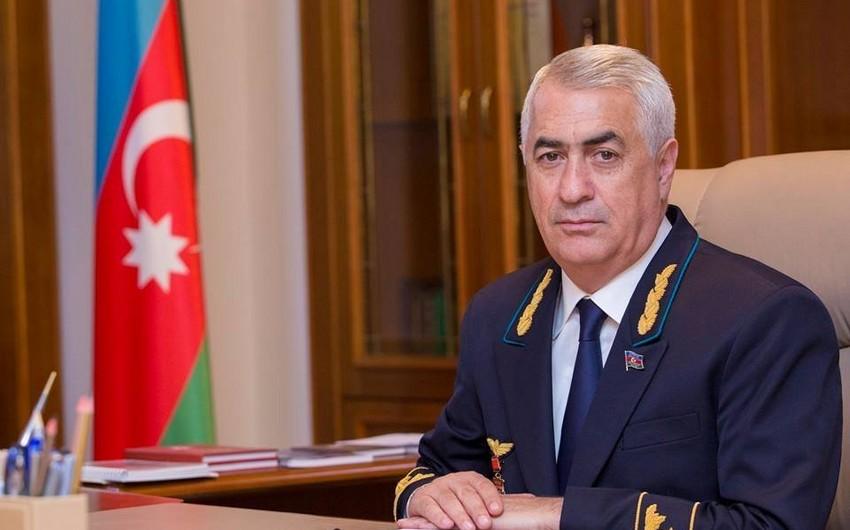 Azərbaycanda dəmir yollarının yaranmasının 140 ili tamam olur
