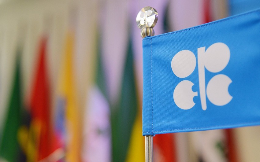 Saudi Arabia helps OPEC fulfill deal by 124%