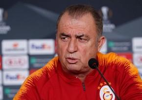 Fatih Terim Arda Turan üçün klub rəhbərliyinə müraciət etdi