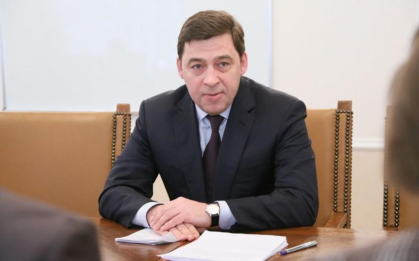 Sverdlovsk vilayətinin Xarici İqtisadiyyat naziri: Biz hər bir azərbaycanlı biznesmenlə işləməyə hazırıq