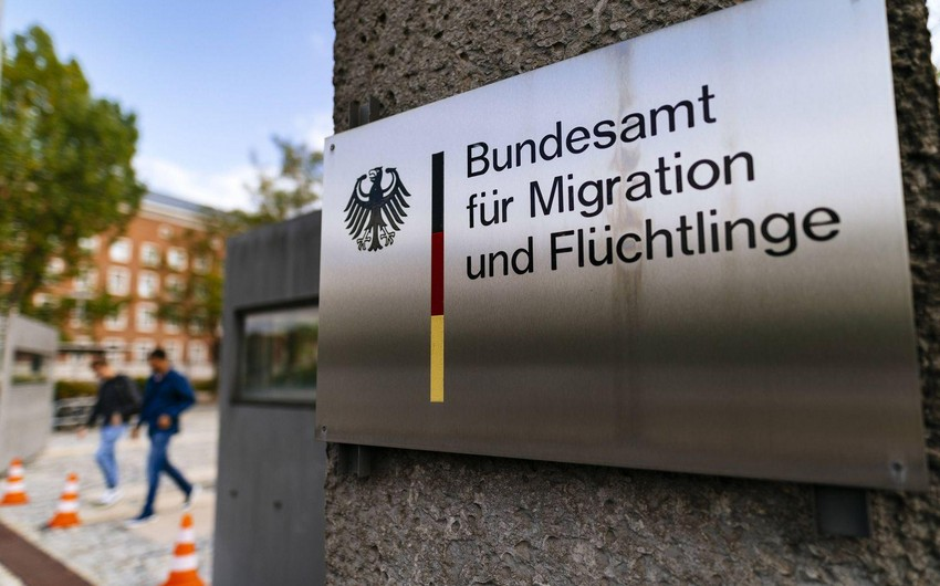Deportation of migrants postponed in Germany