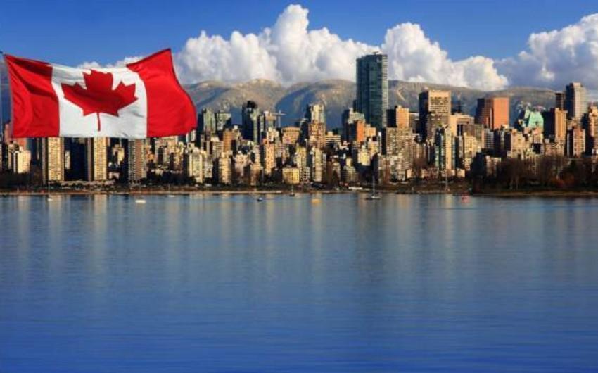 МИД Канады: Оттава будет отстаивать права человека, несмотря на позицию Эр-Рияда