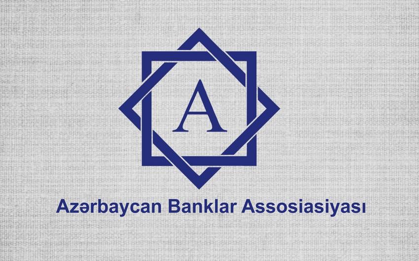 Vergi qanunvericiliyi ilə əlaqədar bankların növbəti görüşü keçirilib