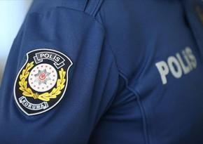 Главное управление полиции Турции посвятило Карабаху видеоролик