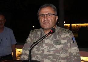 General: NATO Azərbaycanı etibarlı tərəfdaş hesab edir
