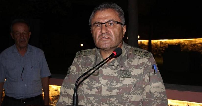 General: NATO considers Azerbaijan as reliable partner