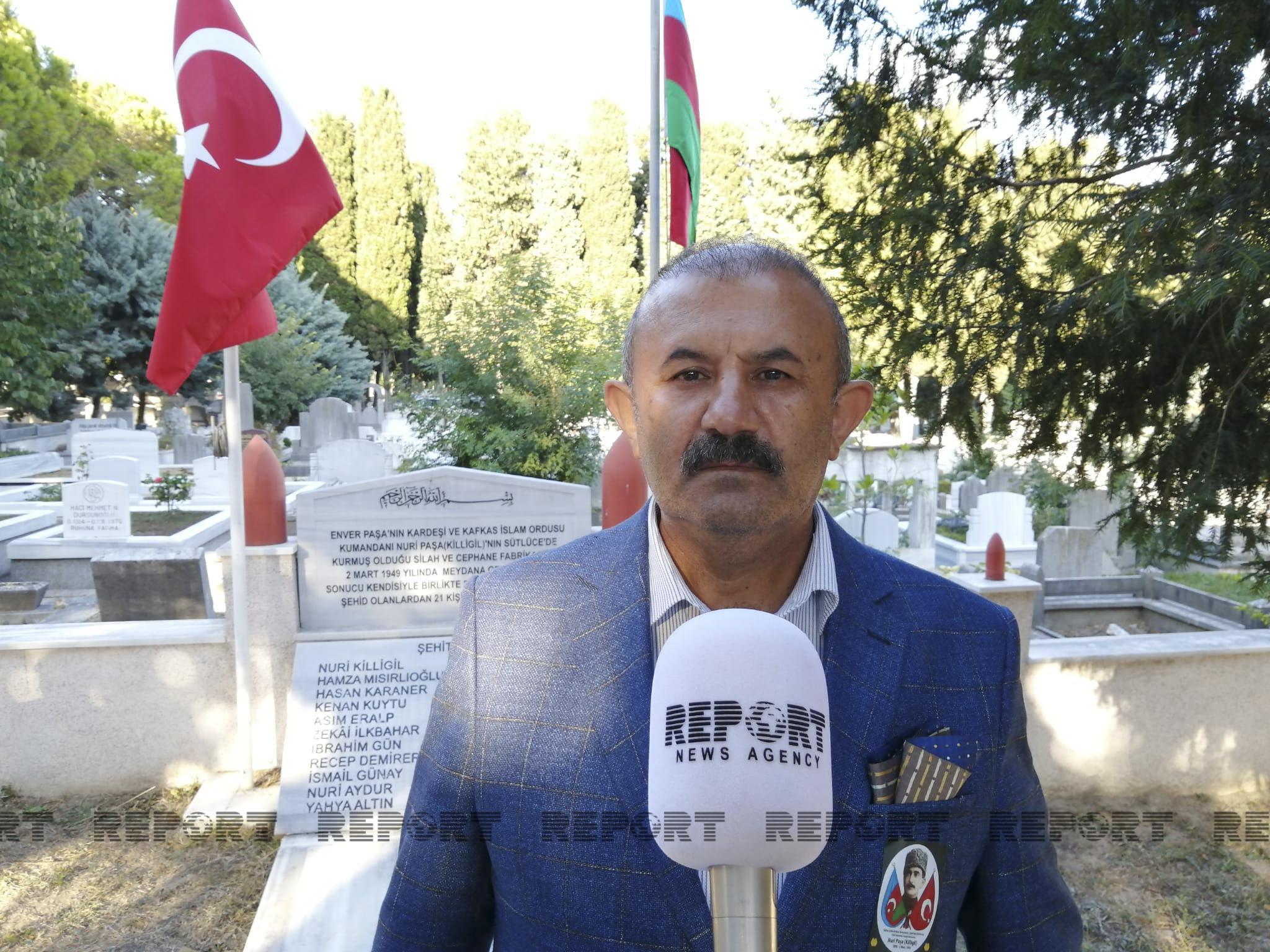 Səfər Qaraqoyunlu