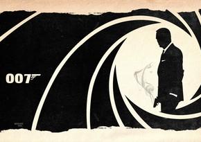 Ceyms Bond haqqında yeni filmin premyerası telefona görə yenidən təxirə salınıb