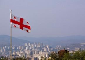 Gürcüstanın turizm gəlirləri 80% azalacaq