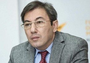 Expert: Azerbaijani refugees from Armenia must return to their native lands