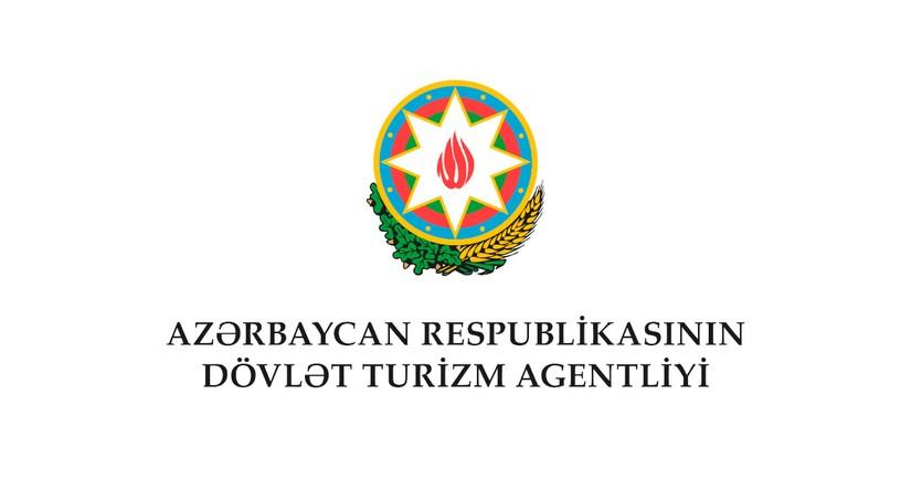 Dövlət Turizm Agentliyi Peşə Təhsili Dövlət Agentliyilə əməkdaşlığa başladı