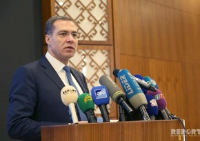 Shahmar Movsumov: Measures taken on state companies will yield results soon