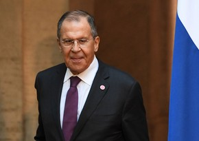 Lavrov Putinlə Baydenin görüşü barədə: Gömrükçü deyilik ki, razılıq verək