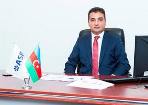 Chairman of Azerbaijan Industry Bank dies from coronavirus