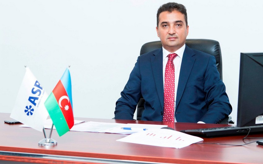 """""""Azərbaycan Sənaye Bankı""""nın sədri koronavirusdan ölüb"""