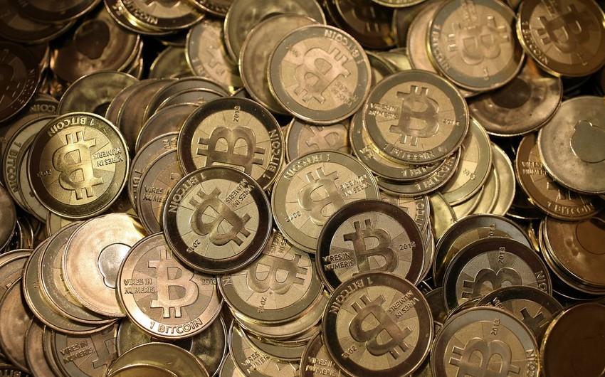 Riyaziyyatçılar bitkoinin qiymətinin daima qeyri-sabit olacağını proqnozlaşdırırlar