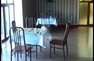 Kürdəmirdə karantini pozan restoran sahibi cərimələnib