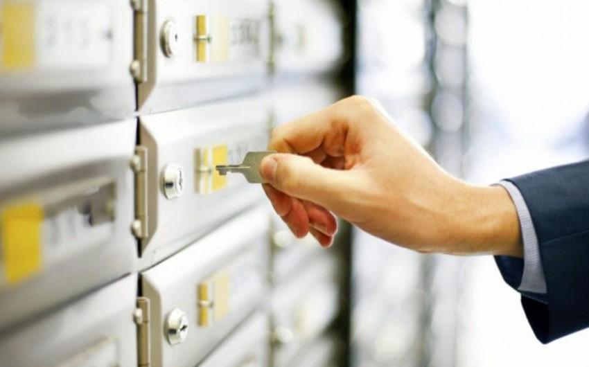 Azerbaijan sees 6% rise in bank deposits