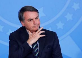 Президенту Бразилии предстоит новая операция в сентябре
