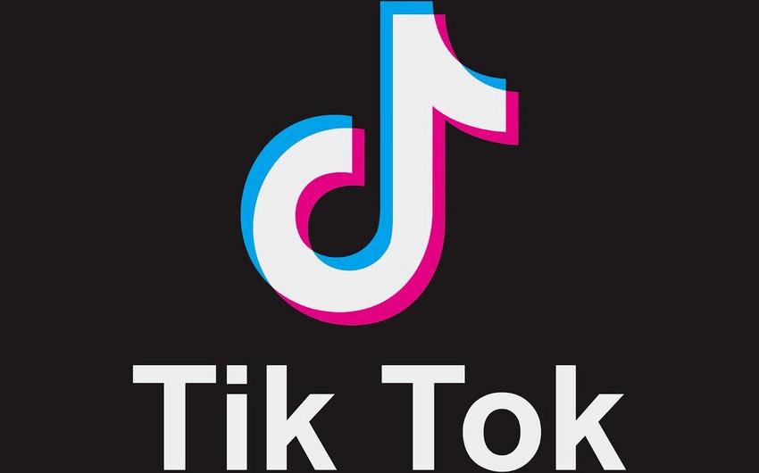 """""""Forbes"""" """"TikTok""""da ən çox qazananların adlarını açıqladı"""