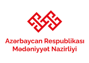 Mədəniyyət NazirliyiTeymur Mirzəyevin vəfatı ilə bağlı nekroloq yayıb