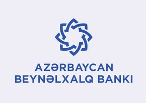 Daha bir bank ƏDV-nin qaytarılması sisteminə qoşuldu