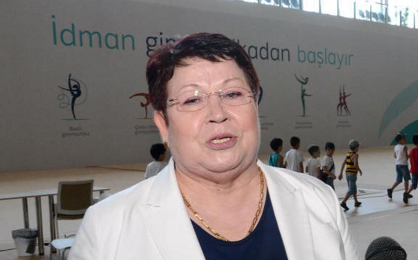 Bakıda həndbol üzrə olimpiya çempionu avtomobili ilə ana və oğlunu vurub - VİDEO - YENİLƏNİB