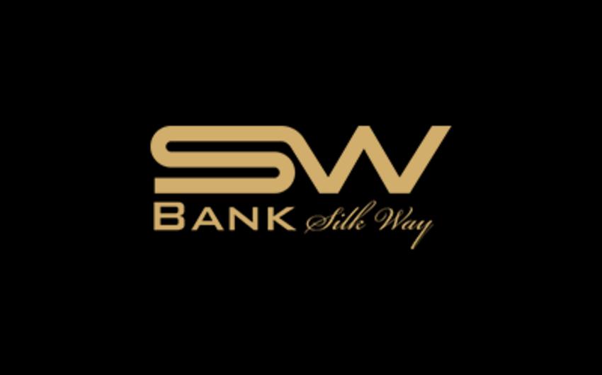 Bank Silkwayin rəhbərliyində dəyişiklik olub