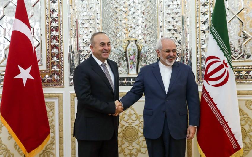 Türkiyə prezidenti İrana səfər edəcək