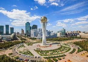 VII съезд лидеров мировых религий пройдет в Нур-Султане