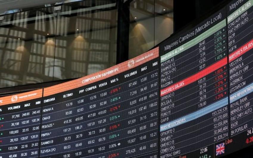 Çin Mərkəzi Bankı FED-in faiz artımı ilə bağlı qərarından sonra borclanma xərclərini qaldırıb