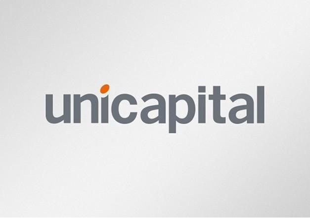"""""""Unicapital İnvestisiya Şirkəti"""" """"Unibank""""ın istiqrazlarını EBRD-dən geri alır"""