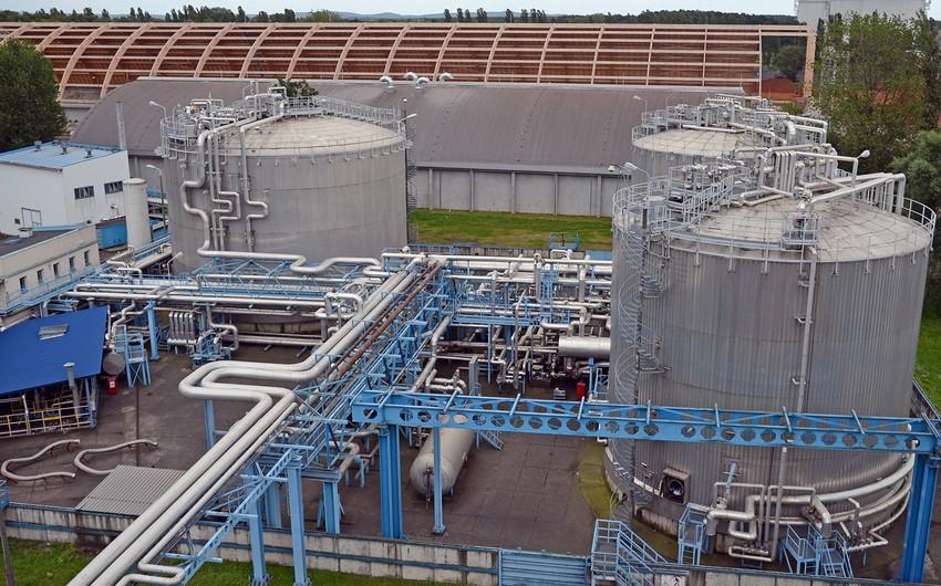 Qətər dünyanın ən böyük LNG layihəsini inşa edəcək
